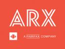 ARX_logo