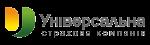 universalna-logo